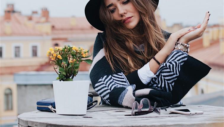 5 navad introvertov, ki si jih narobe razlagamo (foto: unsplash)
