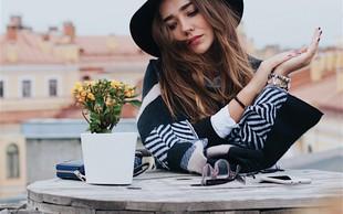 5 navad introvertov, ki si jih narobe razlagamo