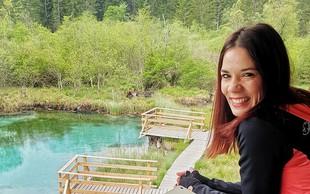 Ideje za izlet: s kolesom okoli več kot 1000 slovenskih jezer