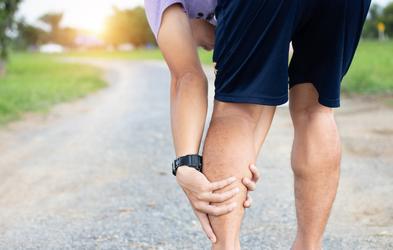 Magnezij in mišični krči – je povezava resnična?