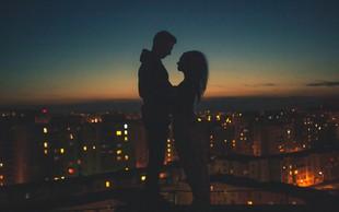 10 dnevni ljubezenski izziv: lotite se ga na skrivaj in utrdite razmerje!