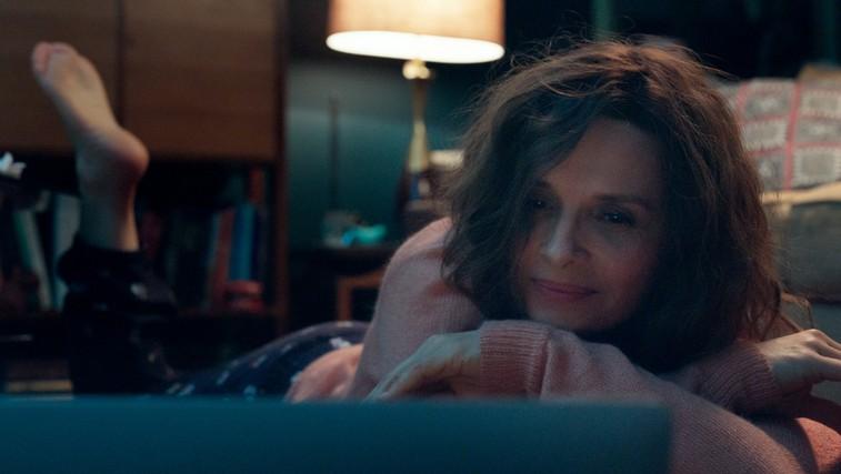 Filmi o ljubezni, ki vlivajo upanje in bodo ogreli vsako srce (foto: Profimedia)