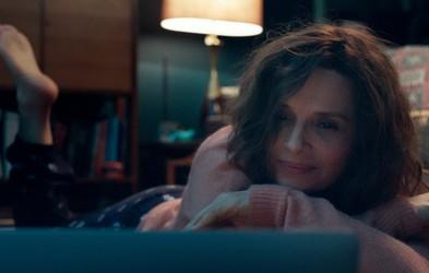Filmi o ljubezni, ki vlivajo upanje in bodo ogreli vsako srce
