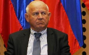 Umrl je dr. Janez Kocijančič – človek, ki je vtisnil neizbrisen pečat v gospodarskem in športnem dogajanju Jugoslavije in Slovenije