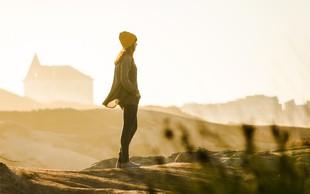 5 stvari, ki se jih morate nehati bati, če želite biti uspešni