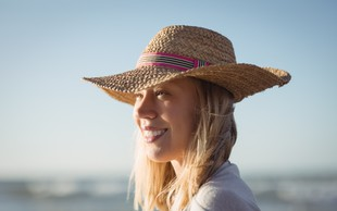 4 navade, ki jih (še vedno) počnete in škodijo vašemu zdravju