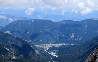 Pohodniki pozor: turistične bone boste lahko porabili tudi v planinskih kočah