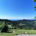 Ideja za izlet: Sveti Jakob (806 metrov) (foto: DDD)