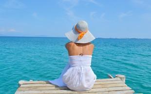 Mozolji na hrbtu: Zakaj nastanejo in kako se jih znebiti (9 preprostih nasvetov)