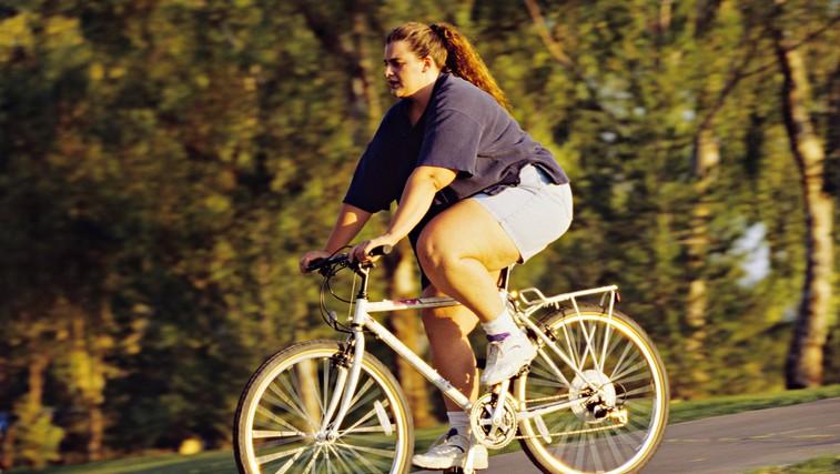 Miti o debelosti, ki jim še vedno verjamemo, a (pogosto) ne držijo (foto: profimedia)