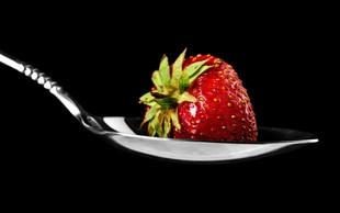 5 ekspertov, ki razložijo: zakaj diete NE delujejo!