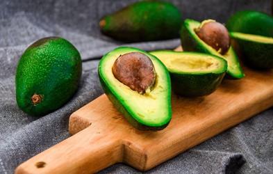 3 načini, kako uporabiti avokado za pripravo slastnih jedi in prigrizkov