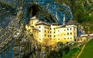 Turistični boni: 36 najbolj pogostih vprašanj in odgovorov zbranih na enem mestu