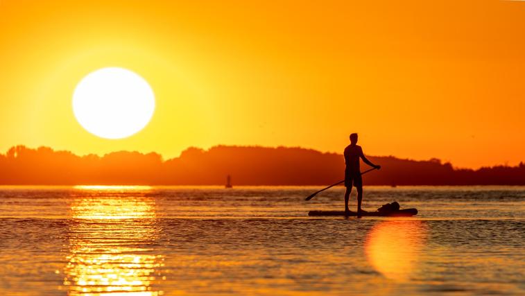 Vaš dopust bo letos med najboljšimi, če se odločite za TO varianto (foto: PROMO)