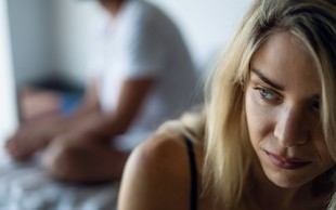 Ženske so nam zaupale: TO so najpogostejši vzroki za zamero in odpor v zvezi (ki lahko vodijo tudi v razpad zveze)