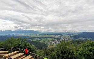 Lubnik – škofjeloška sveta gora