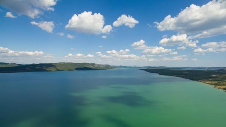 3 manj oblegani naravni parki, ki vam zagotovljeno vzamejo sapo (in podarijo SPOMINE) (foto: PROFIMEDIA)