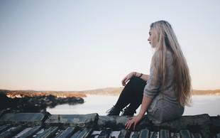 6 razlogov, zakaj moramo nujno prekiniti vse stike z bivšimi partnerji