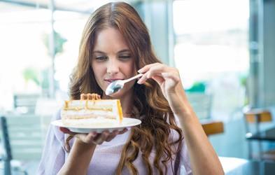 To se dogaja z vašim telesom 60 minut po tem, ko zaužijete preveč sladkorja