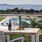 Falkensteiner Premium Apartments Senia (foto: PROMO)