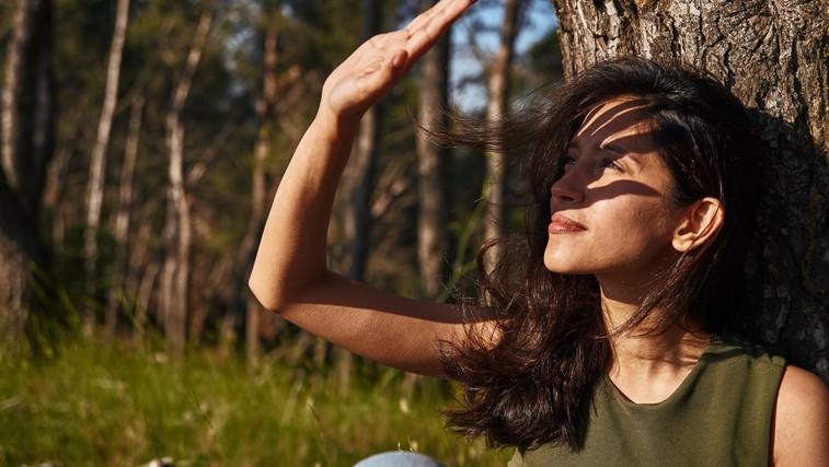 4 načini, kako telesu in duši privoščiti pravi počitek (foto: Profimedia)