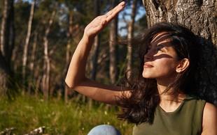 4 načini, kako telesu in duši privoščiti pravi počitek