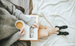 5 skandinavskih navad, ki vas bodo osrečile in poskrbele za zdravje