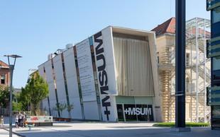 1 vstopnica za 11 muzejev in galerij: skupna poletna akcija muzejev in galerij v Ljubljani