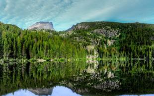 3 dih jemajoči (manj obljudeni!) naravni parki, ki jih morate obiskati