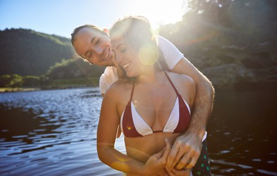 Poletni ljubezenski horoskop 2020: Se boste to poletje zaljubili?