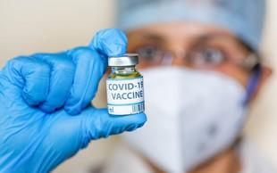 Se nam kmalu obeta ne le učinkovito, temveč tudi varno cepivo?