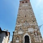 Enodnevni izlet v Italijo: Marano Lagunare pri Gradežu (foto: DDD)