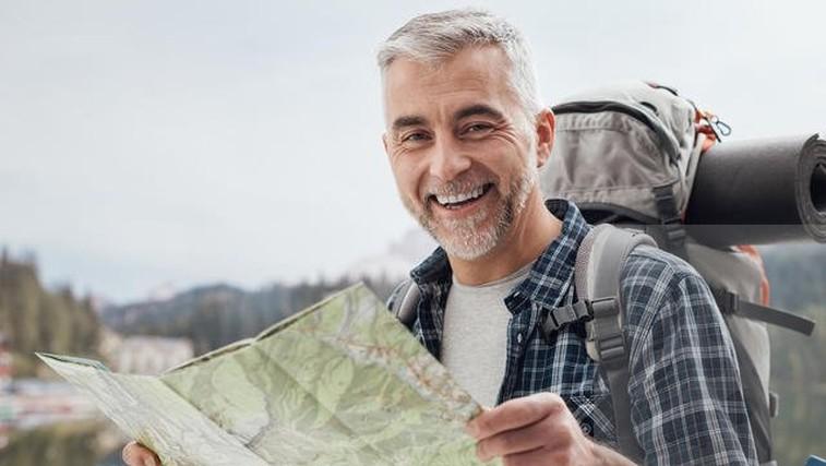 Zakaj je pametno imeti družinsko zavarovanje potovanj v tujino? (foto: Profimedia)