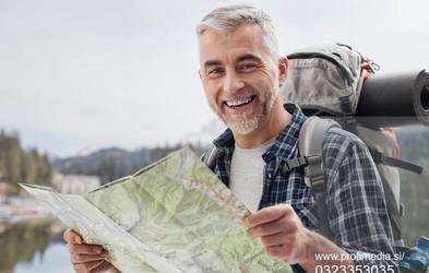 Zakaj je pametno imeti družinsko zavarovanje potovanj v tujino?