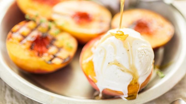 Preproste poletne sladice, ki se jim ne bo mogel nihče upreti (foto: Profimedia)