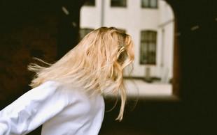 Panični napad ni brezglavo tekanje naokrog (pričevanja ljudi, ki jih večkrat doživljajo)