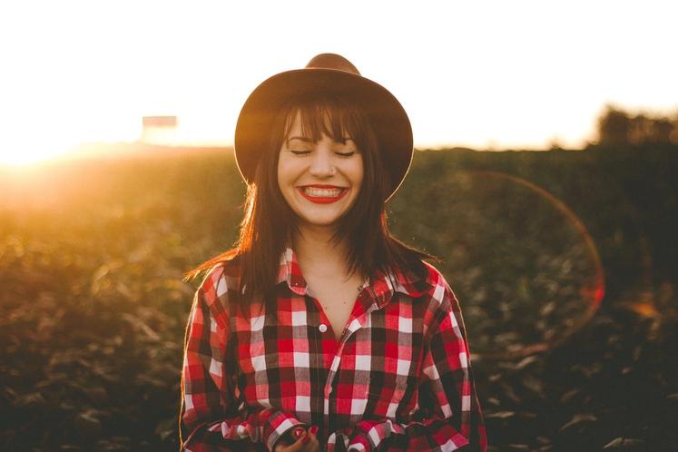 30-dnevni izziv dobrega počutja Vsak dan naredite eno od stvari s seznama. Nato izberite eno, dve, tri ..., ki bodo …