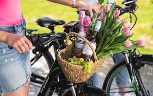 Ženske, to bi lahko bila vaša pijača poletja (za najboljše piknike na plaži, terasi, v naravi)