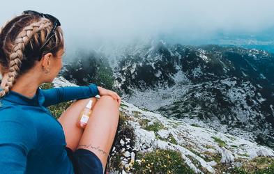 Tri gorske lepotice, ki jih za letošnje poletje priporočajo priljubljene slovenske instagramerke