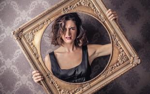 6 jasnih znakov, da ste nezdravo obsedeni s svojim (in) videzom (drugih)