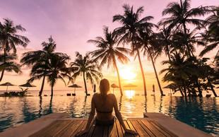 25 najboljših otokov na svetu v 2020