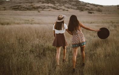 Nasveti, kako boste med in po poletju ostali fit (tudi na počitnicah)