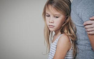 5 stvari, ki jih neljubeča mama nikoli ne počne