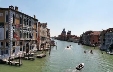 Ideja za izlet: Benetke brez množičnega turizma v resnici niso tako drage in naporne (uporabne informacije s cenami)