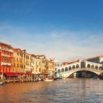 Ideja za izlet: Benetke brez množičnega turizma v resnici niso tako drage in naporne (uporabne informacije s cenami) (foto: profimedia)