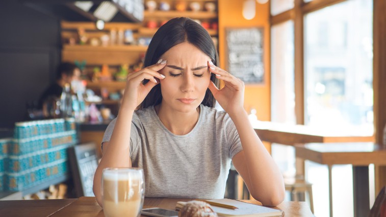 Laktozna intoleranca: 5 znakov, da ste jo razvili (foto: Profimedia)