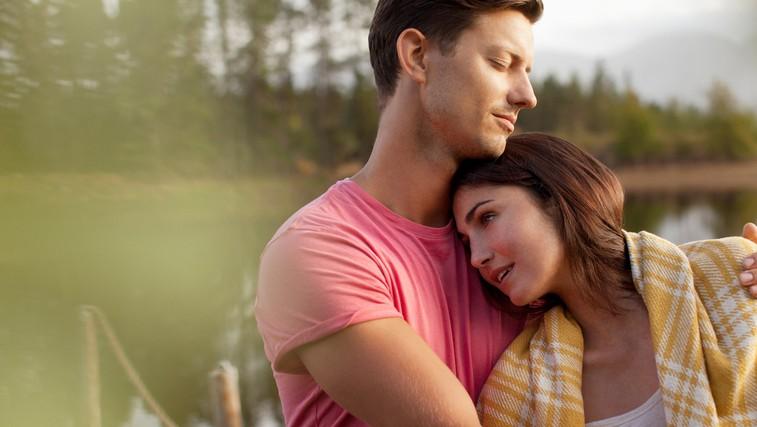 12 znakov, da je moški v zvezi zelo negotov (foto: Profimedia)