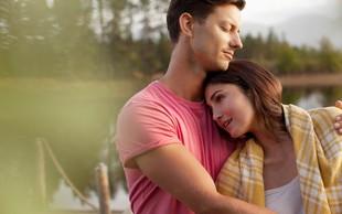 12 znakov, da je moški v zvezi zelo negotov