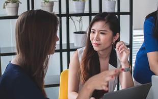 7 navad, ki se jih čim prej znebite (ker si drugi zaradi teh zlahka ustvarijo napačen vtis o vas)