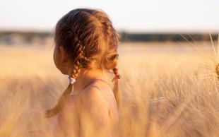 3 vedenja staršev, ki otroke spremenijo v narcisa